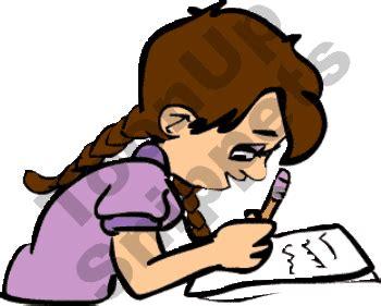 Homework girlfriend