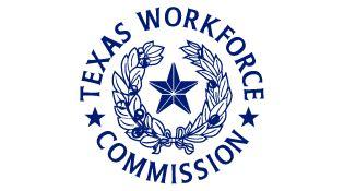 Apply Texas essay a transfer